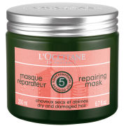 L'Occitane Repairing Hair Mask (250ml)