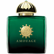 Amouage Epic Woman 50ml