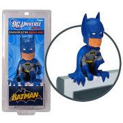 DC Comics Batman Computer Sitter Bobblehead