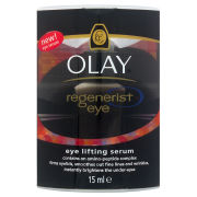 Olay Regenerist Avanced Age-Defying Eye Roller (6ml)