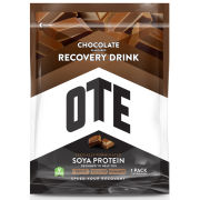 OTE Performance Recovery Soya