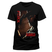 CID Django Unchained Mens T-Shirt - Jamie Foxx product image