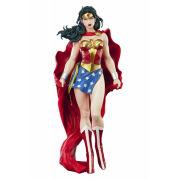 Kotobukiya DC Comics Wonder Woman ArtFX 1:6 Scale Statue