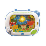 Vtech Little Friendlies Sweet Dreams