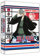 Bleach - Series 3
