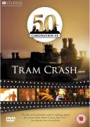 Coronation Street: Tram Crash