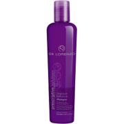 De Lorenzo Moisture Balance Shampoo (250ml)