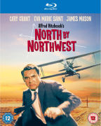 North By Northwest (Includes UltraViolet Copy)