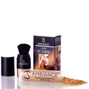 Ambiance Dry Shampoo - Blonde With Refill
