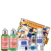 L'Occitane My Little Spa Collection
