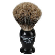Taylor of Old Bond Street Super Badger Shaving Brush (Small/Medium)
