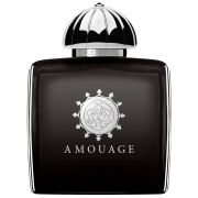 Amouage Memoir Woman 50ml