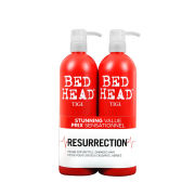 TIGI Bed Head Resurrection Tween