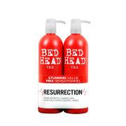 TIGI Bed Head Resurrection Tween