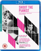 Shoot the Pianist (Tirez Sur le Pianiste)