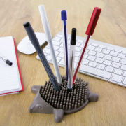 Hedgehog Desk Tidy