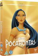 Pocahontas (Disney Classics Edition)