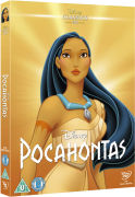 Pochahontas (Disney Classics Edition)