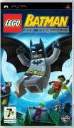 Lego Batman - Gamme Classics - Xbox 360