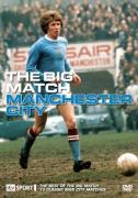 Big Match - Manchester City