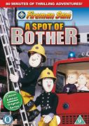Fireman Sam: A Spot of Bor (Classic Series 3)