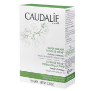 Caudalie Fleur De Vigne French-Milled Soap (150g)