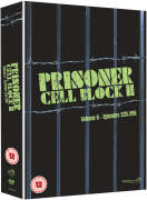 Prisoner Cell Block H - Volume 8