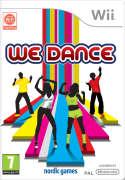 We Dance (Solus)