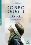 Corpo Celeste