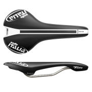 Selle Italia Flite Team Edition Bicycle Saddle