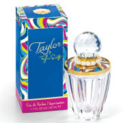 Taylor by Taylor Swift EDP (50ml)