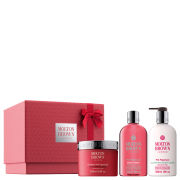 Molton Brown The Pink Pepper Trio