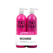 TIGI Bed Head Recharge Tween - Worth £47.00