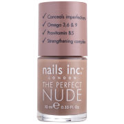 nails inc. Draycott Avenue Nail Polish (10 ml)