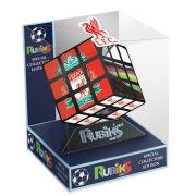Rubik's Cube - Liverpool