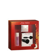 Shiseido Benefiance Wrinkleresist 24 Eye Cream Holiday Kit (Worth £65.64)