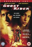 Ghost Rider - Extended Cut