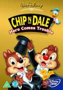 Chip 'n' Dale - Vol. 1