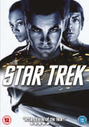 Star Trek XI