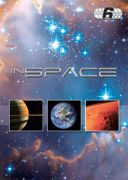 In Space Verzameling DVD Box Set