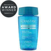 Kerastase Specifique Dermo-Calm Bain Vital (250ml)