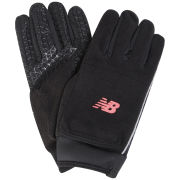 New Balance Men's Running Glove - Black