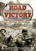 Road to Victory: Stalingrad and Berlin
