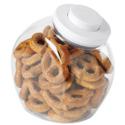 OXO Good Grips Pop Cookie Jar - 2.8L