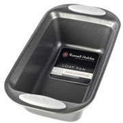 Russell Hobbs Loaf Pan with Silicone Handle