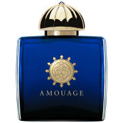 Amouage Interlude Woman 50ml