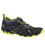 Merrell Men's Hurricane Outdoor Shoes - Navy
