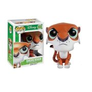 Disneys Jungle Book Shere Khan Pop! Vinyl Figure