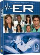 ER - The Complete 14th Season