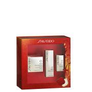 Shiseido Ibuki Holiday Kit (Worth £53.56)